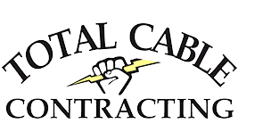 Total Cable Contracting